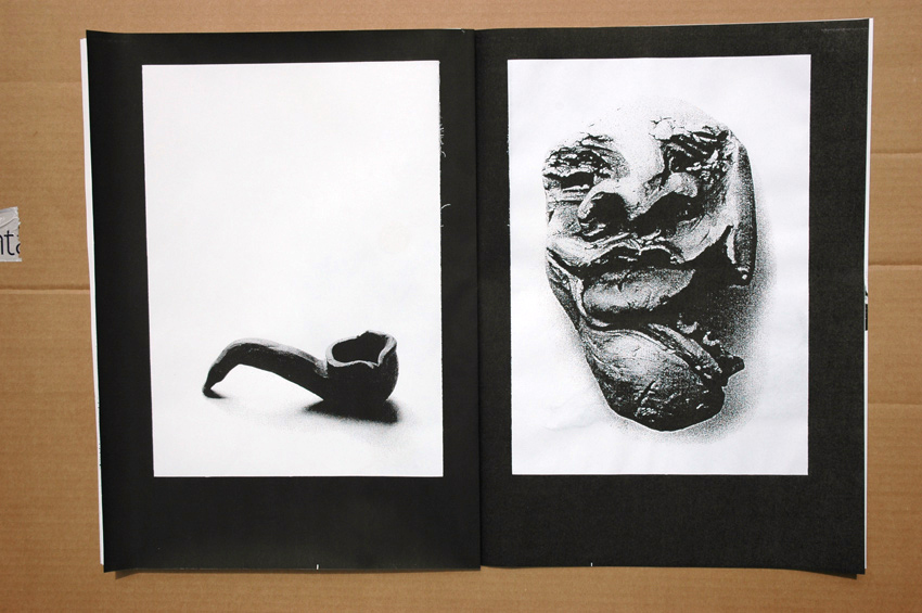 illustration-journal-lerire22