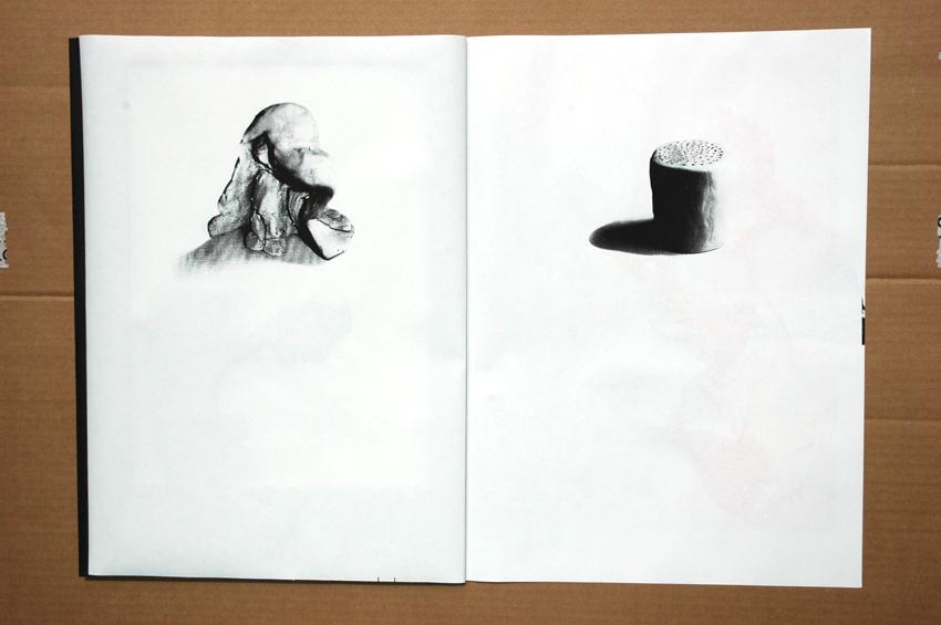 illustration-journal-lerire24