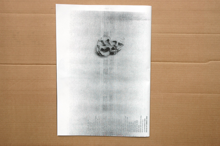 illustration-journal-lerire26