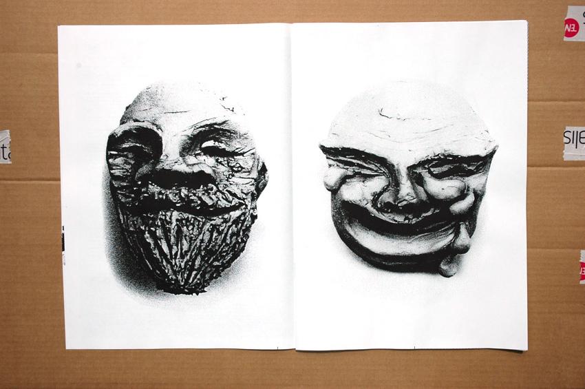illustration-journal-lerire4