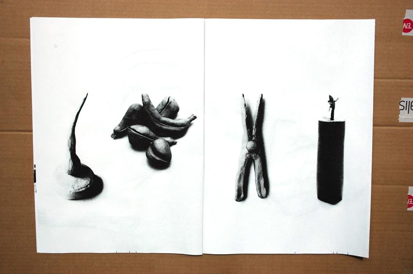 illustration-journal-lerire7