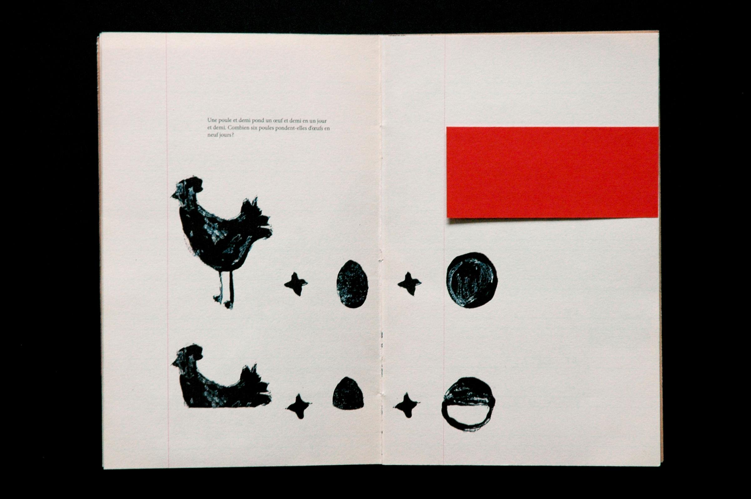 illustration-livre-lesmathematiques5