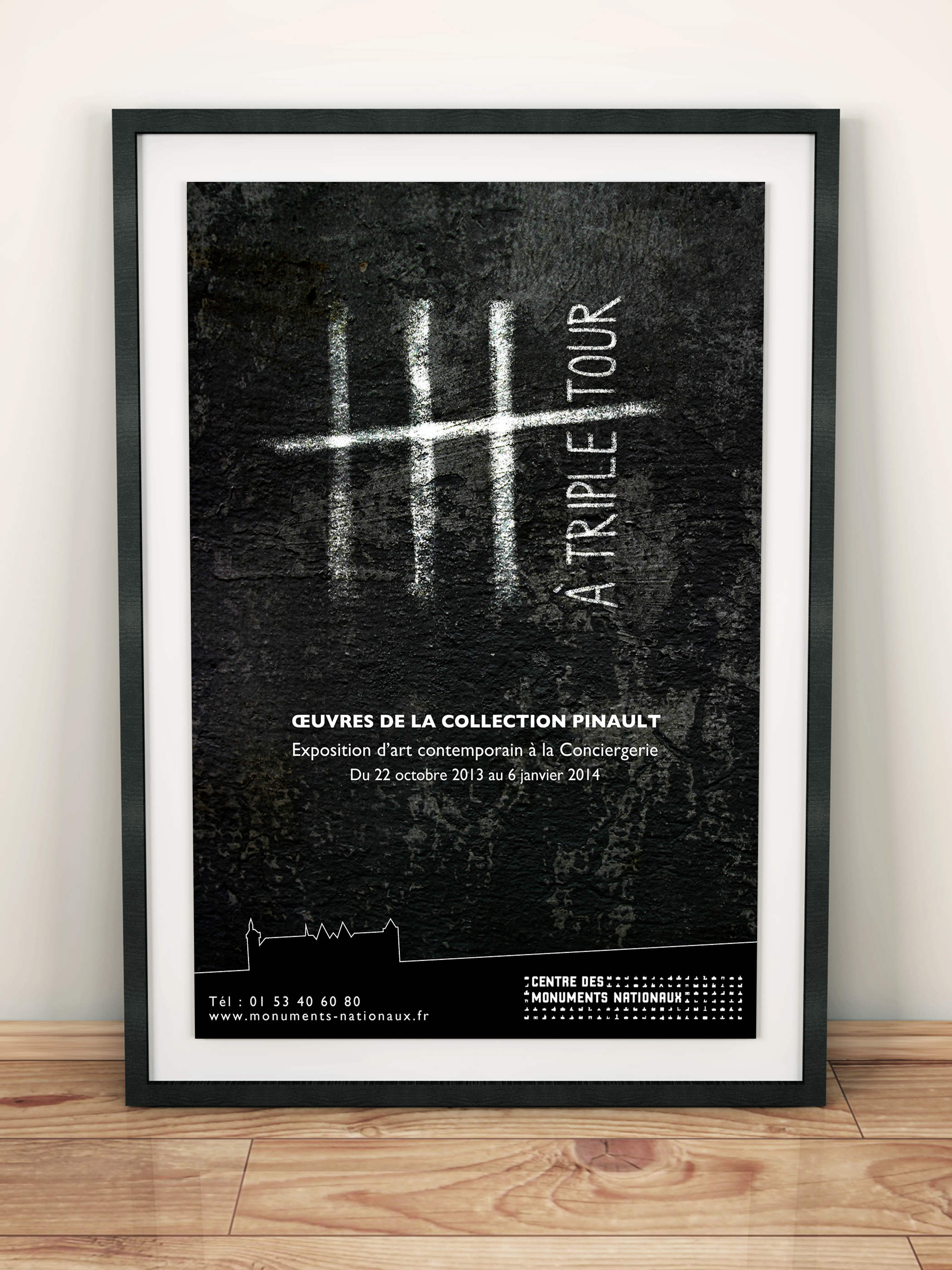 illustration-poster-collectionpinault