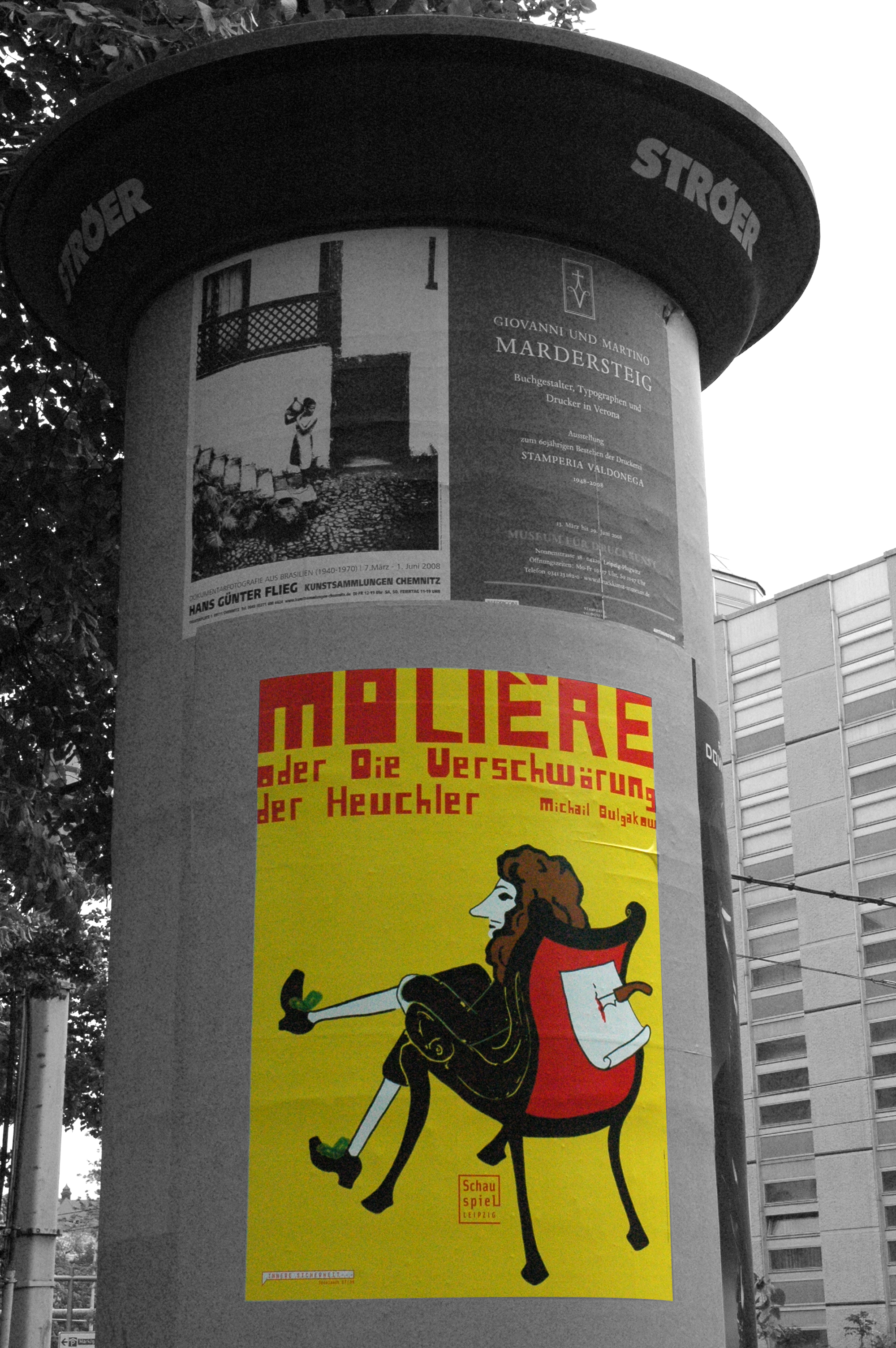 illustration-poster-theatreleipzig