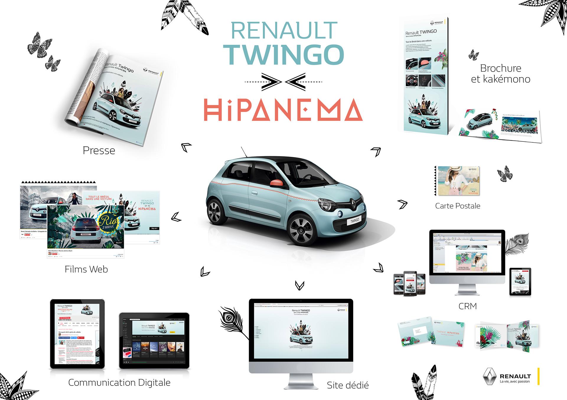 publicite-operation360-renault-hipanema