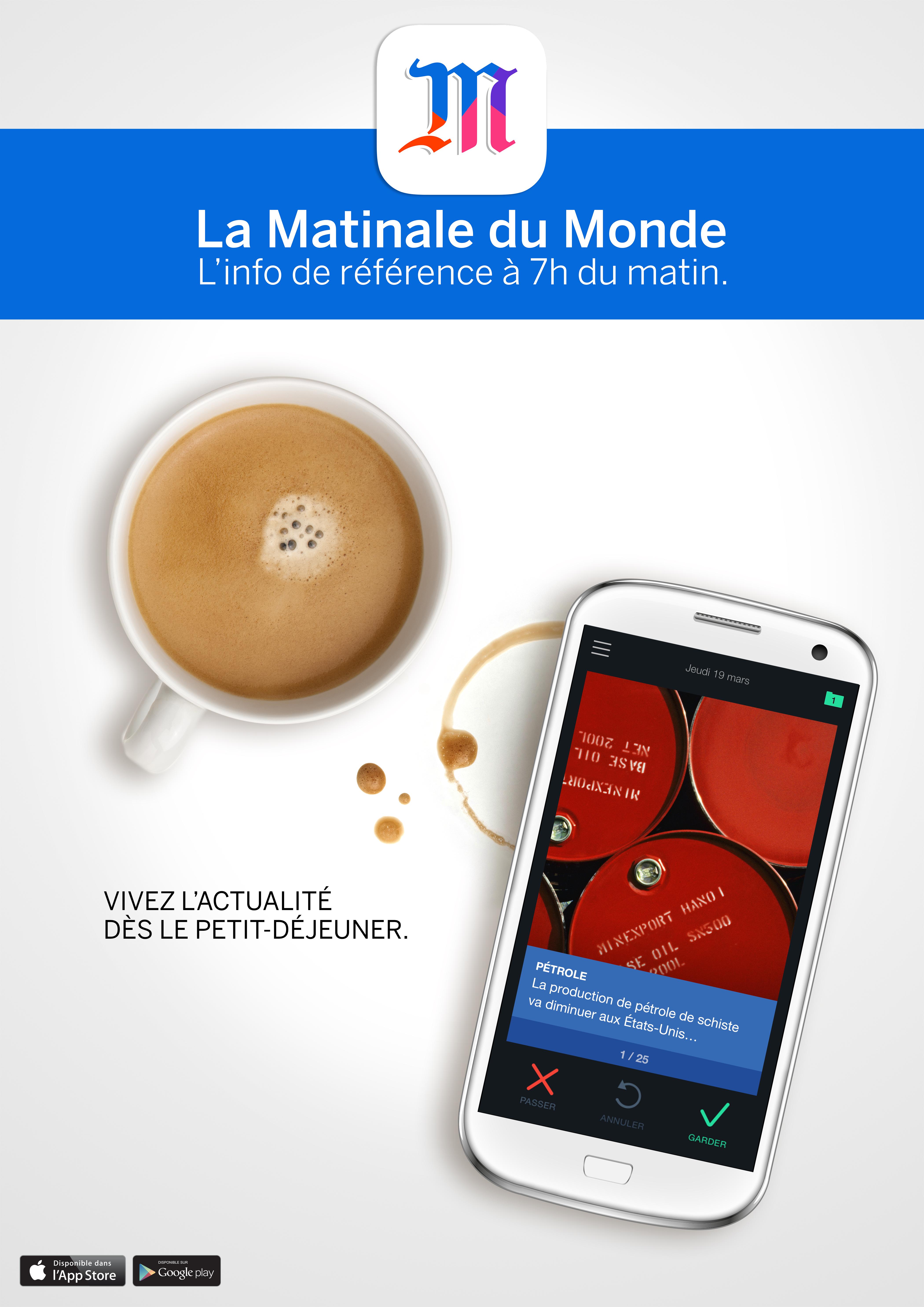 publicite-presse-lemonde3