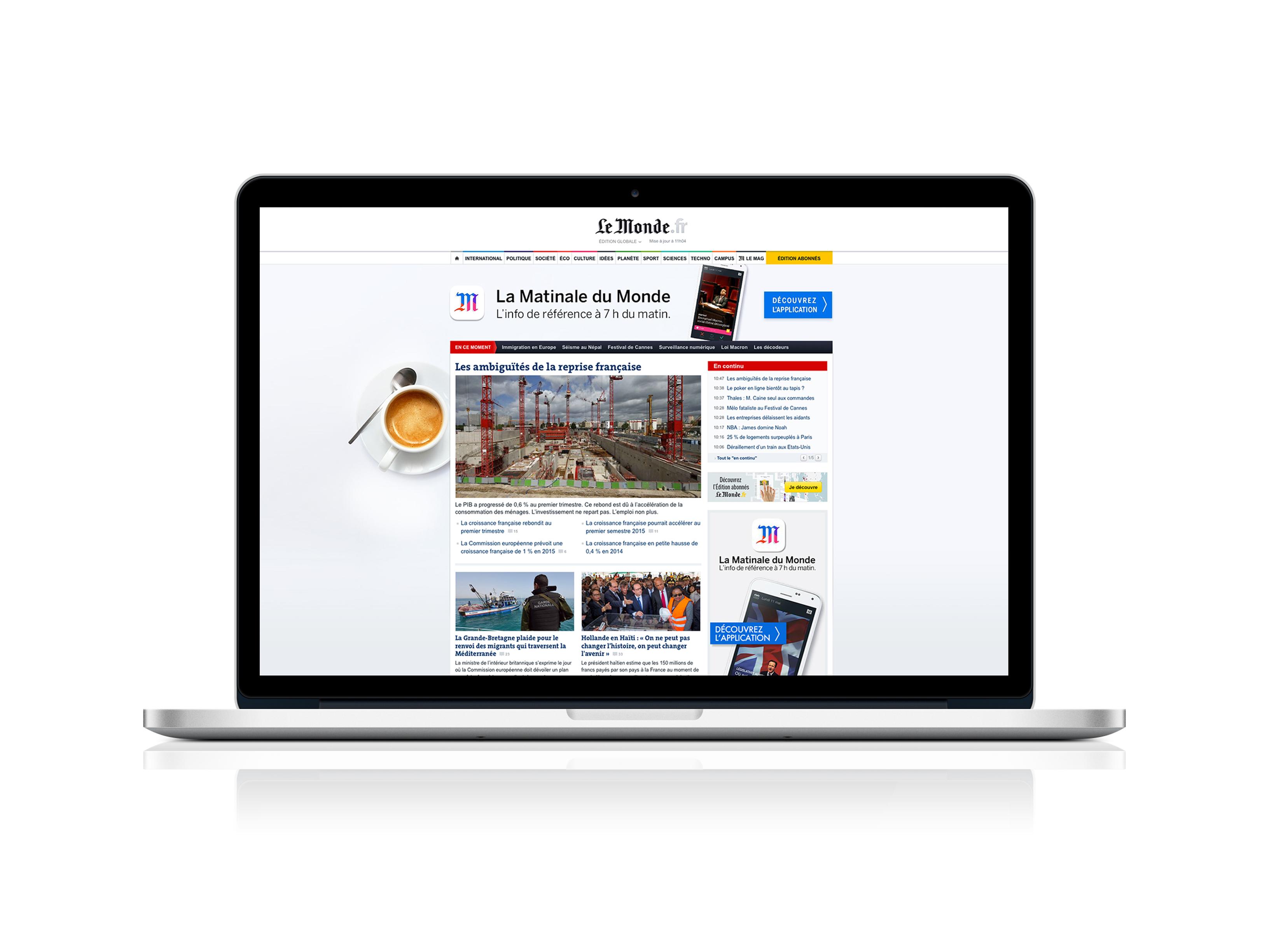 publicite-web-lemonde